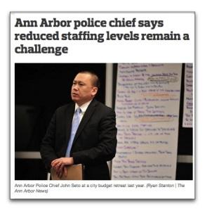 Ann Arbor News, 11/13/14